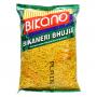 Bikano Bhujia Farsan 200G