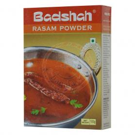 Badshah Rasam Masala 100G