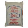 Sonali Parboiled Rice 18Kg