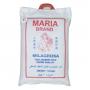 Maria Thai Jasmine Rice 10Kg