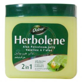Dabur Herboline Petroleum Jelly 425Ml