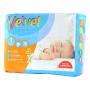 Velvet 1 2-5 Kg Diaper 19P