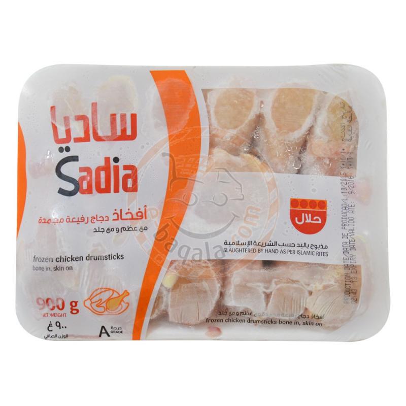 Sadia Chicken Drum Stick 900G