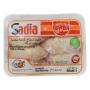 Sadia Whole Chicken Legs 900G