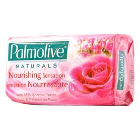 Palmolive Nourshng Soap 175G