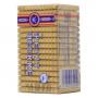 Petit Beurre Biscuit 100G