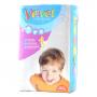 Velvet 6 18-30Kg Diaper 12P