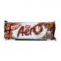 Aero Milk Chocolate Bar 41G