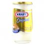 Kraft Cheese Spread 240G