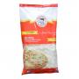 3 Cow Mozzarella Cheese Shredded 2Kg