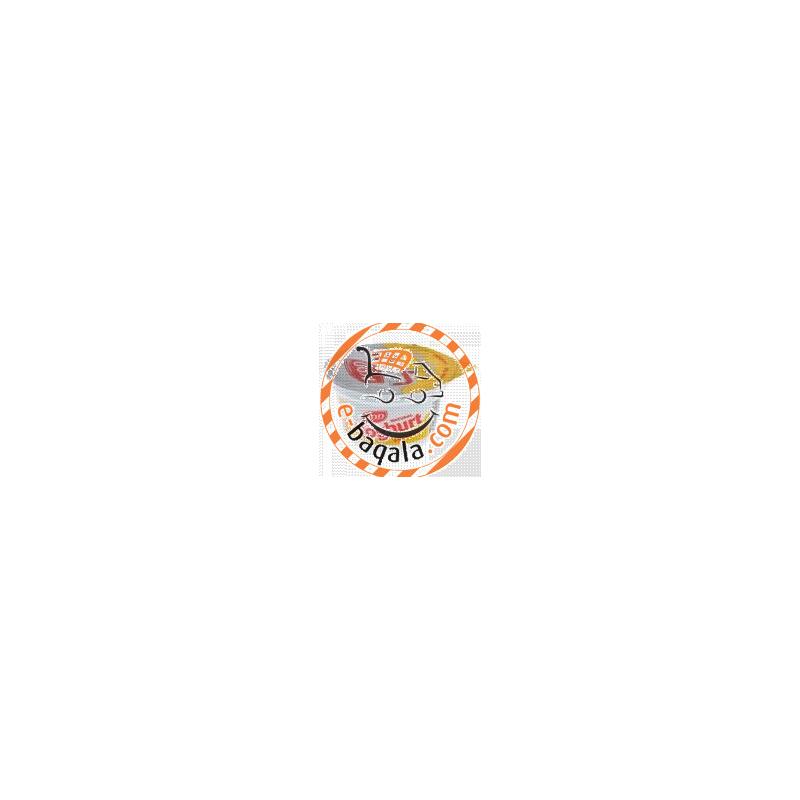 Kdd Low Fat Plain Yoghurt 170G