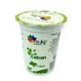 Wara Mint Fresh Laban 200Ml