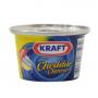 Kraft Cheddar Cheese 56.5G