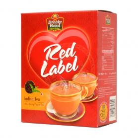 Brook Bond Red Label Tea 400G