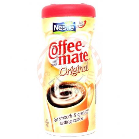 Nestle Coffee Mate 400G