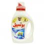 Persil White Clothes Dettergent Liquid 1L