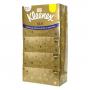 Kleenex Silk Tissue Box 150Ply X 5P