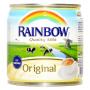 Rainbow Evaporated Milk 170G