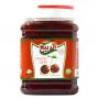 Ibtesamah Al-Rabea Cherry Jam 2Kg