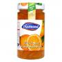 Diamond Orange Marmalade Jam 454G