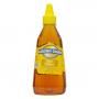 Golden Glory Squeeze Honey 500G