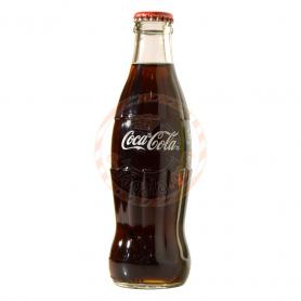 Coca Cola Normal 250Ml