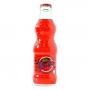 Coca Cola Fanta Strawberry 250Ml