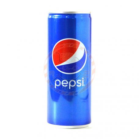 Pepsi Normal 250Ml