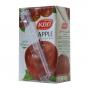 Kdd Apple Juice 250Ml