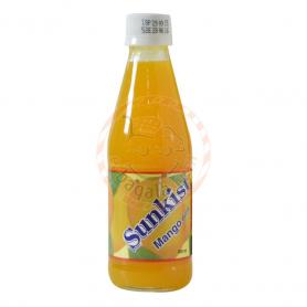 Sunkist Mango Nectar 200Ml
