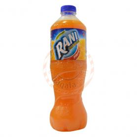 Rani Mango Juice 1.5L