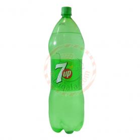 Pepsi 7-Up 2.25L