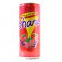 Pepsi Shani Fruits 250Ml