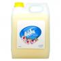 Lulu Assorted Hand Wash Liquid 4L