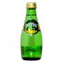 Perrier Soda Water 200Ml