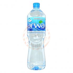 Arwa Water 1.5L