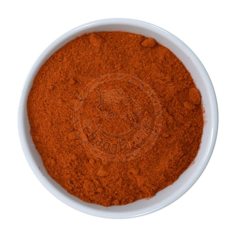 Burhan Chilli Powder 1Kg