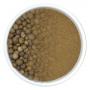 Burhan Pimento Seeds - Bahar Helu Powder 1Kg