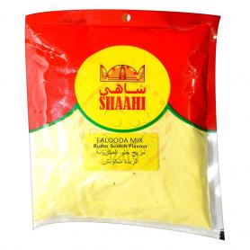Shaahi Butter Scotch Special Falooda Mix 100G