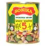 Sonika Panchranga Pickle 800G