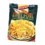 Bikano Bhel Puri Snack 200G