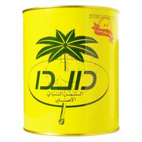 Dalda Vegetable Ghee 2Kg