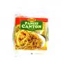 Pancit Canton Noodles 227G