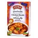 Zaiqa Chicken Masala 50G