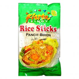 Fiesta Pinoy Rice Stick Noodles 227G