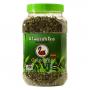 Alwazah Green Tea 400G