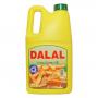 Dalal Soya Oil 2L