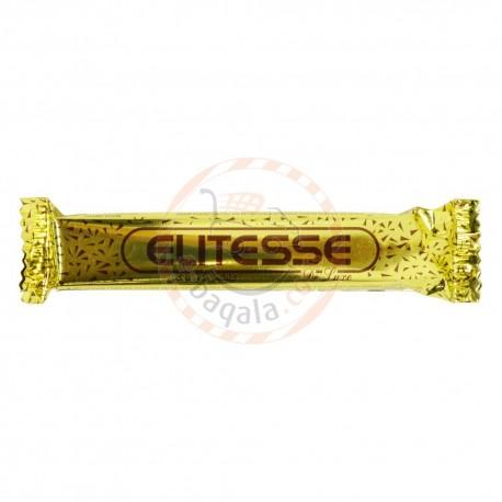 Elitesse Chocolate Bar 20G