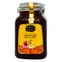 Alshifa Natural Honey 3Kg