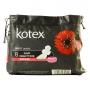 Kotex Maxi Nighttime Wings Napkin 8P